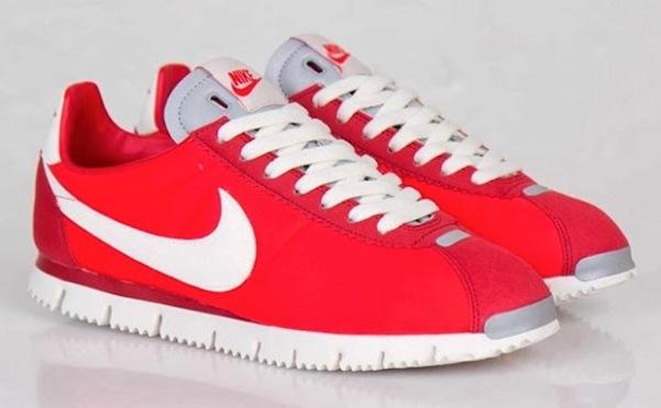 Nike Cortez NM 06