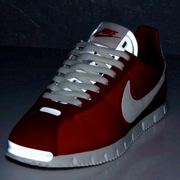 Nike Cortez NM 07