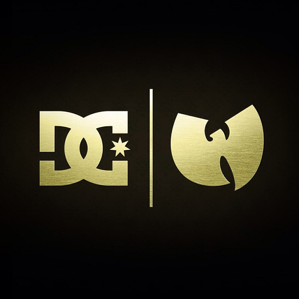 Wu-Tang Clan DC Shoes 01