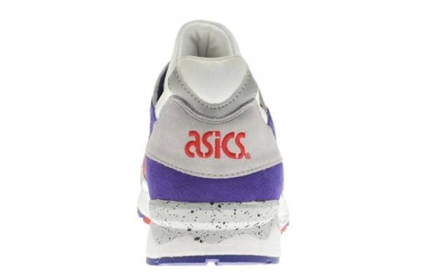 Asics Gel Lyte V 03