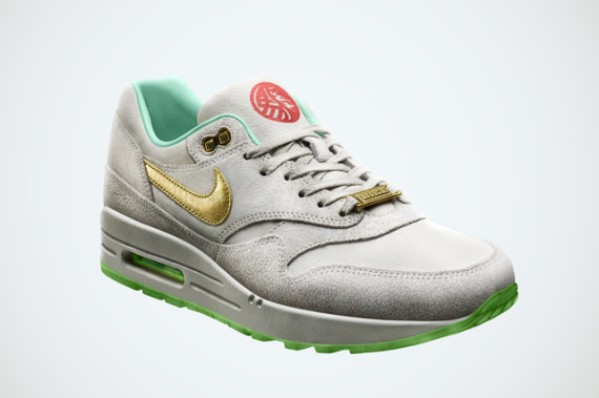 Nike Air Max 1 Year of the Horse 01