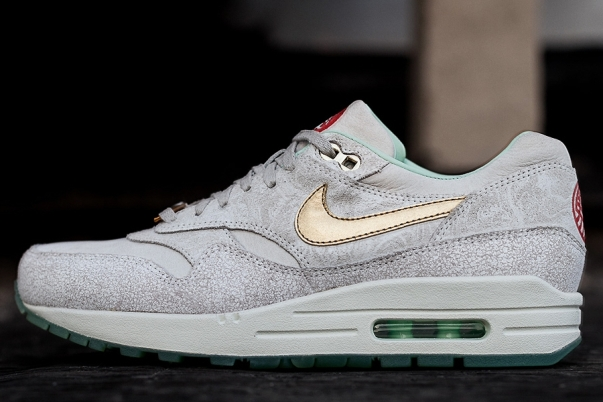 Nike Air Max 1 Year of the Horse 02
