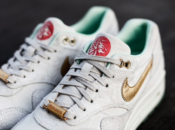 Nike Air Max 1 Year of the Horse 03
