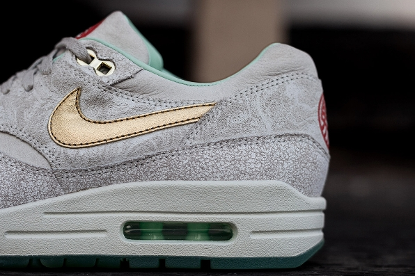 Nike Air Max 1 Year of the Horse 05