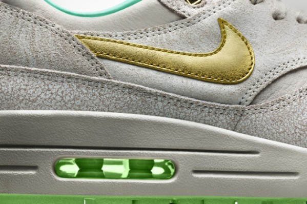 Nike Air Max 1 Year of the Horse 08