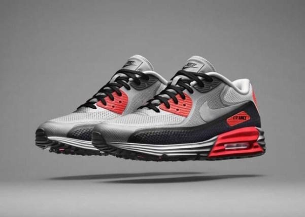 Nike Air Max Lunar 90 01