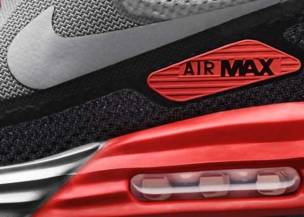 Nike Air Max Lunar 90 03