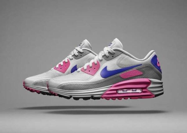 Nike Air Max Lunar 90 04