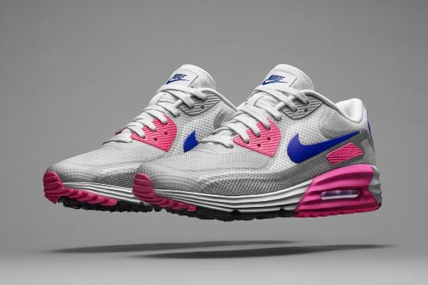 Nike Air Max Lunar 90 05