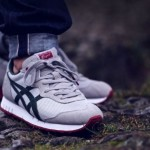 "Onitsuka Tiger ""X-Caliber"" x The Good Will Out"
