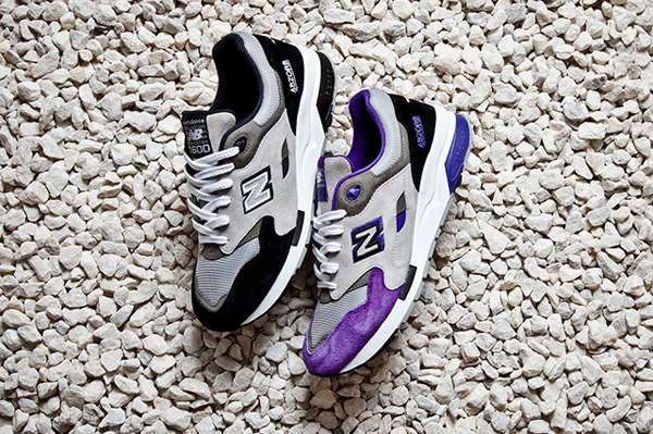 New Balance 1600 black and purple pack 02