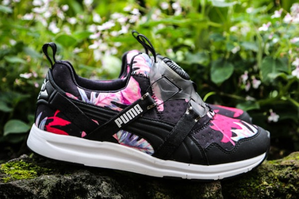 Puma Disc Blaze Tropicalia Pack 01