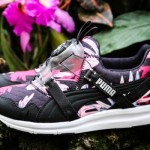 Puma Disc Blaze «Tropicalia Pack»
