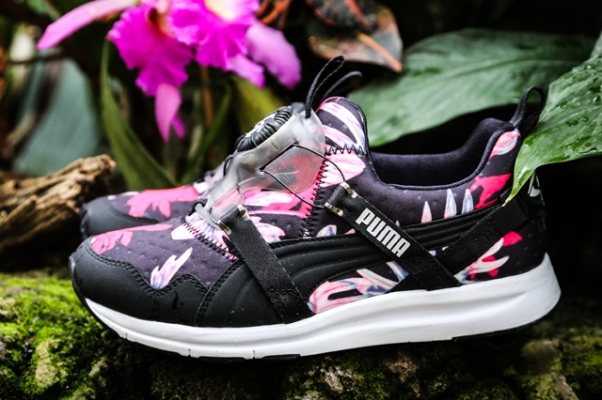 Puma Disc Blaze Tropicalia Pack 03