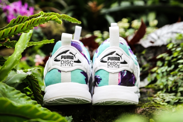 Puma Disc Blaze Tropicalia Pack 08