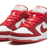 Nike Dunk Low Valentine's Day