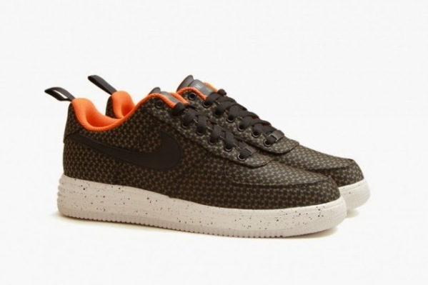 Nike Lunar Force 1 UNDFTD 19