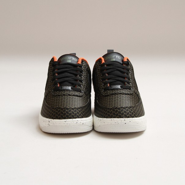 Nike Lunar Force 1 UNDFTD 20