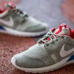 "Nike Roshe Run NM SP ""Great Britain"""