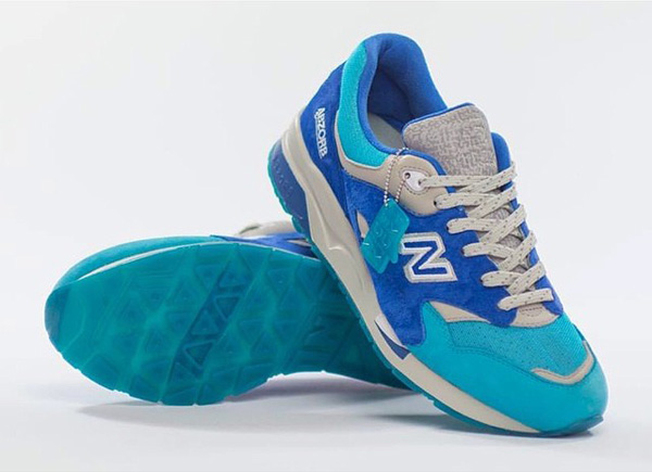 "New Balance CM1600 ""Grand Anse"" 01"