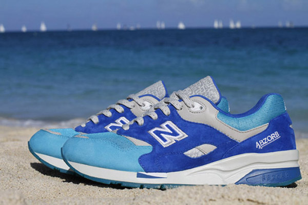 "New Balance CM1600 ""Grand Anse"" 02"