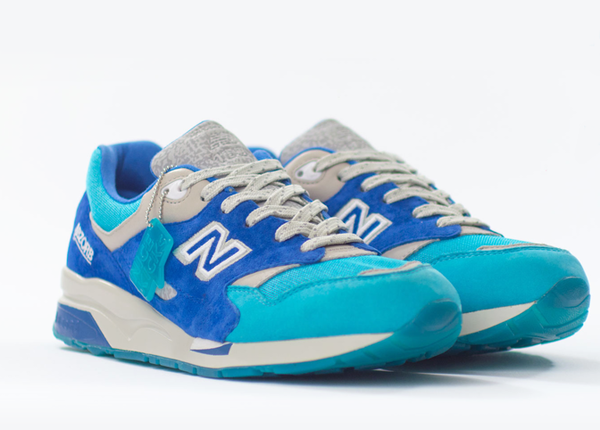"New Balance CM1600 ""Grand Anse"" 05"