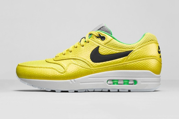 "Nike Air Max 1 Premium FB ""Mercurial"" 03"