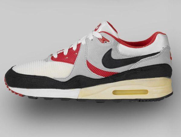 Nike Air Max 26 años 01