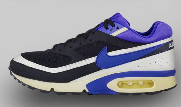 Nike Air Max 26 años 04