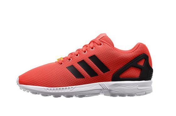 Adidas ZX Flux 05