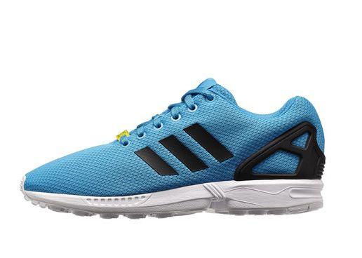 Adidas ZX Flux 10