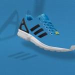 Adidas ZX Flux en Chile