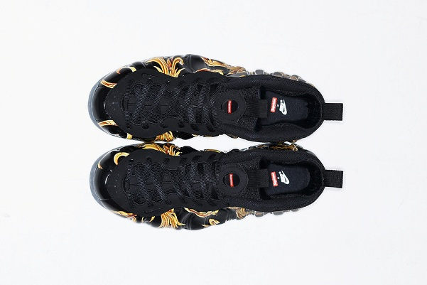 Nike Air Foamposite 1 Supreme 05