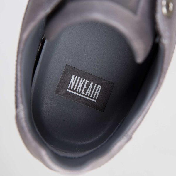 Nike Air Force 1 x Pigalle 09