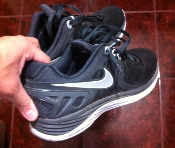 Nike LunarEclipse 4 01