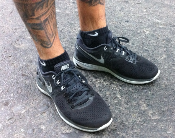 Nike LunarEclipse 4 02
