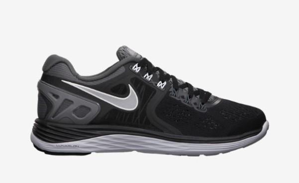 Nike LunarEclipse 4 06