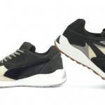 "Puma ""JOY"" Collection Darkshadow x BWGH"