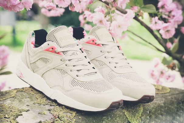 Puma R698 Tropicalia Running Pack 01