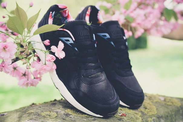 Puma R698 Tropicalia Running Pack 02