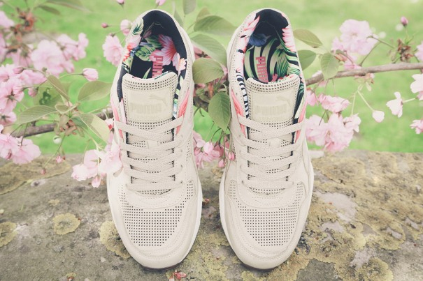 Puma R698 Tropicalia Running Pack 03