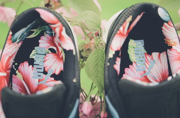 Puma R698 Tropicalia Running Pack 08