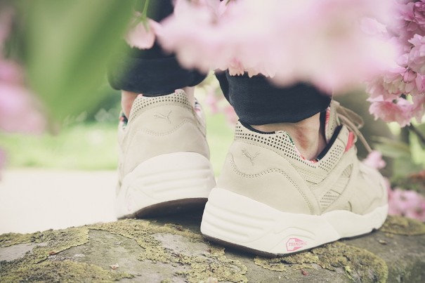 Puma R698 Tropicalia Running Pack 09