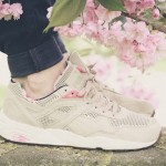 Puma R698 'Tropicalia' Running Pack