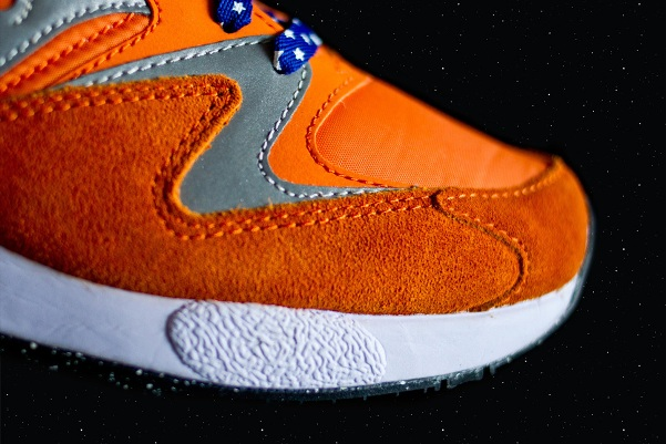 Saucony Aces Grid 9000 Space Race x Extra Butter 04