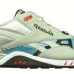 Reebok ERS 2000 2014