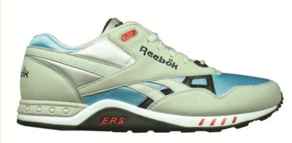 reebok-classic-ers-2000-primaveraverano-2014-02
