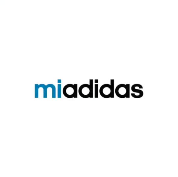 Miadidas app 01