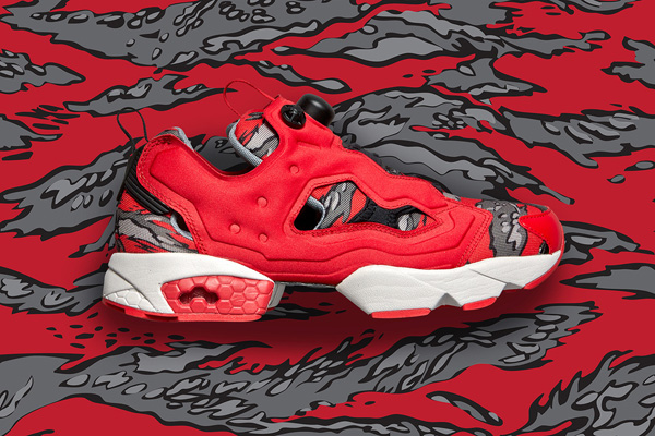Reebok Pump Stash 02