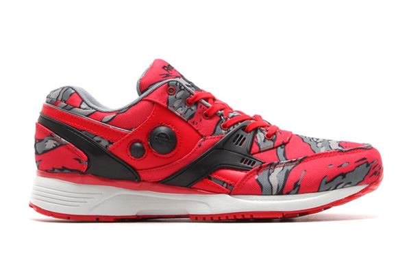 Reebok Pump Stash 05